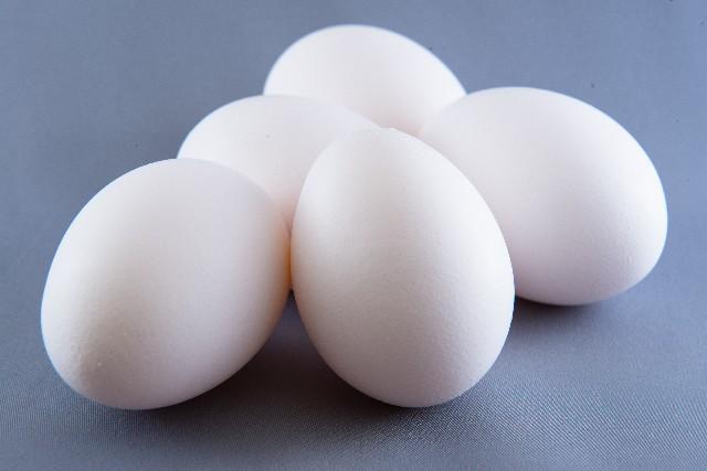 マヨネーズ・温泉卵等(卵製品)の販売のイメージ