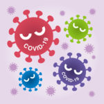 新型コロナウイルス感染症の不況対策、感染拡大防止関連リンク集 PART.4