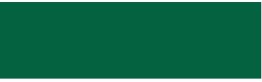   株式会社TSK総合企画室 卵業界のコンサルティング
